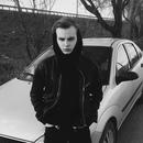 Персональный фотоальбом Дениса Пронского