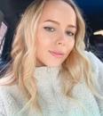 Polina Zhdanova