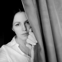Фотография Марии Русаковой