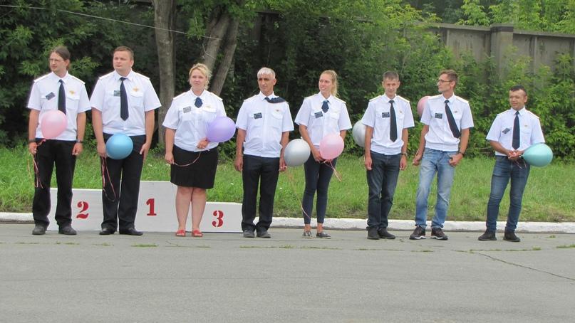 Конкурс профессионального мастерства среди водителей троллейбуса— 2021., изображение №12