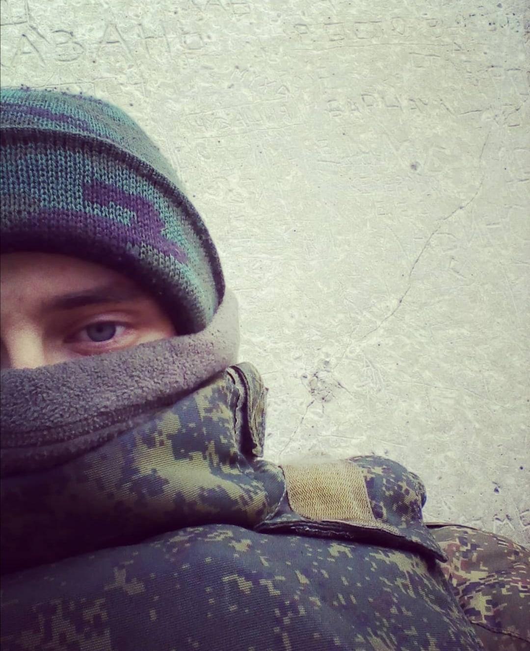 Mussa, 21, Pyatigorsk