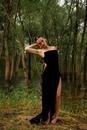 Ольга Серябкина фотография #17
