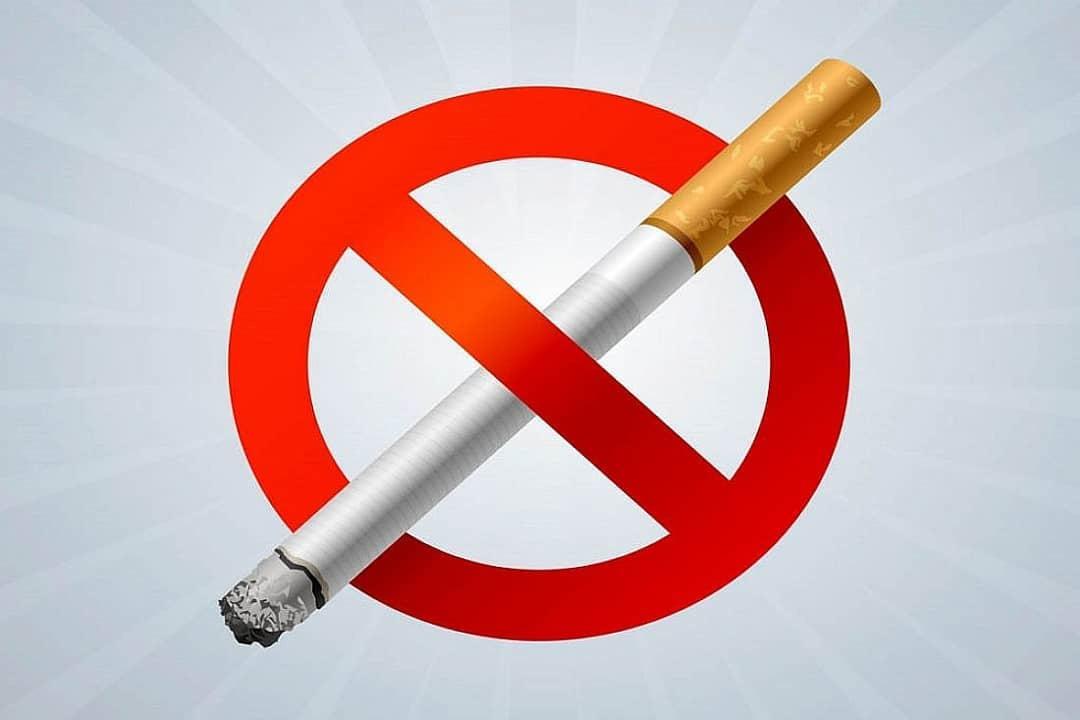 Ученицы школы №7 города Петровска — призёры областного конкурса «Всемирный день без табака»