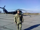 Дмитрий Зенцов, 36 лет, Екатеринбург, Россия