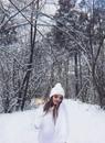 Сидоренко Оксана   Домодедово   6