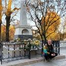 Пучков Дмитрий   Санкт-Петербург   19