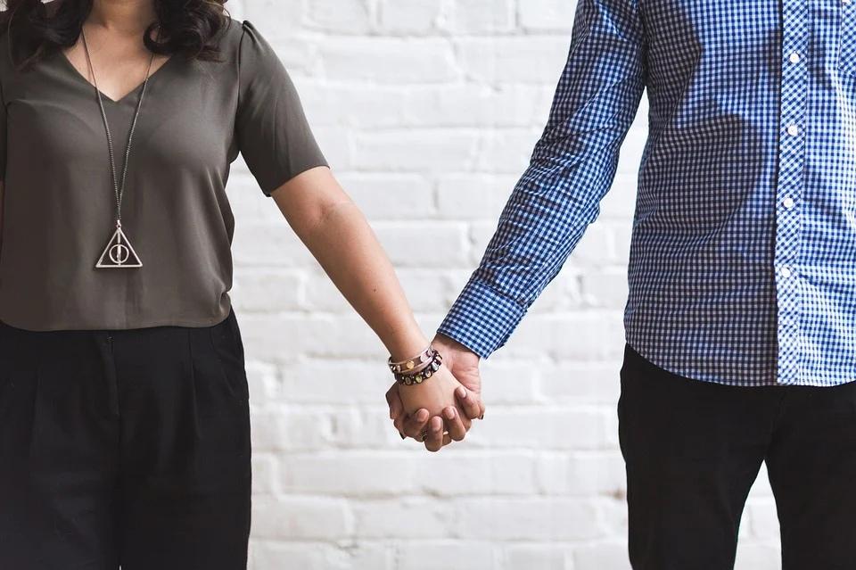 В начале 2021 года в Марий Эл на 100 браков пришлось 98 разводов