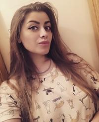 Маргарита Вишнецкая