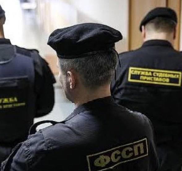 Веселые выборы: 384 человека оштрафованы судебными...