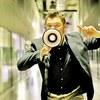 Ведущий-DJ + звук и свет 25990₽!