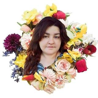 Светлана Бойко фотография #3