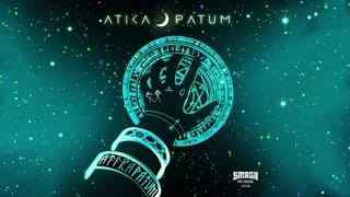ATIKA PATUM - Atikapatum (Official art video)