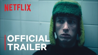 How To Sell Drugs Online (Fast) Season 3 | Official Trailer | Netflix
