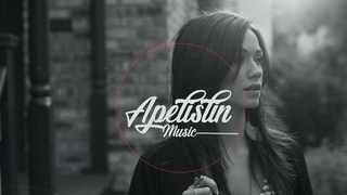 Maxim Tonic & Kresikov - Atlantic (Andrey Kravtsov Remix)