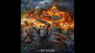 Mystic Prophecy   Sex Bomb Tom Jones Cover