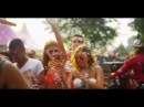 Valy Watanam GREAT AFGHANI HIT SONG Official Remix 2013