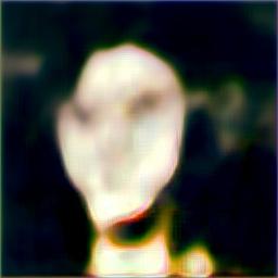 фото из альбома Александра Кислинского №15