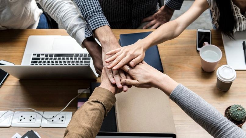 Поддержка СО НКО и социальных предпринимателей, изображение №1