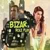 Bizar Role Play l SAMP