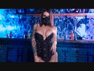 Ivy lebelle [hd 1080, anal, big ass, big tits, brunette, porn 2018]