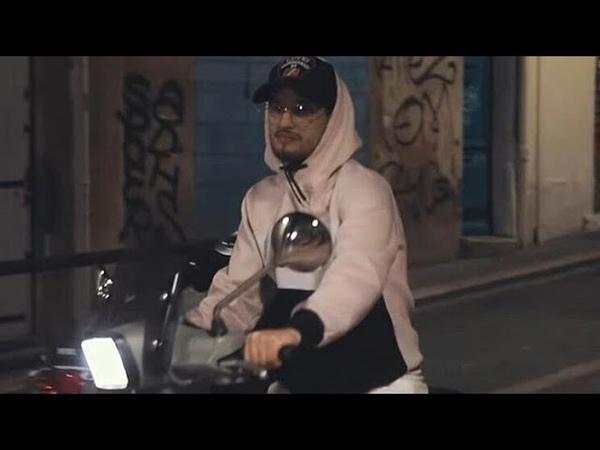 Soolking ft Dhurata Dora Une nouvelle chanson, un nouveau clip vidéo الجديد قادم بقوة