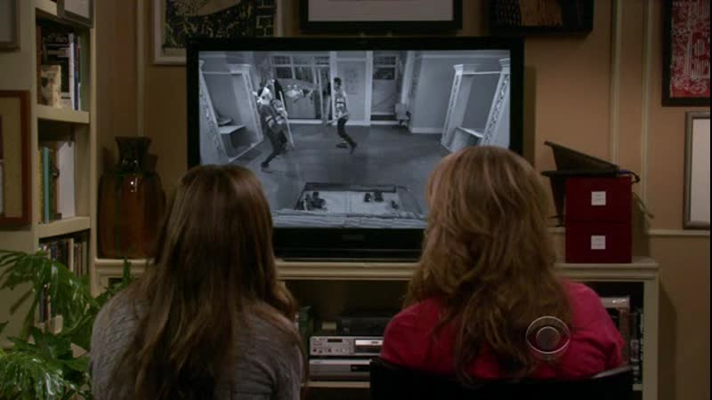 Rules.of.Engagement.5x07