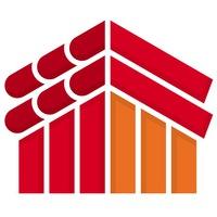 Логотип Кровельный Центр
