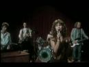 04 Bonnie Bianco - Cinderella 80- Its goodbye
