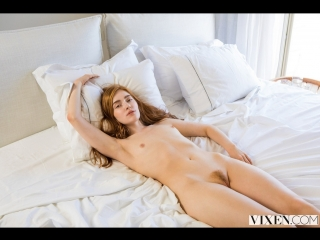Jia lissa [pornmir, порно вк, new porn vk, hd 1080, cumshot, standing-doggystyle, doggystyle]