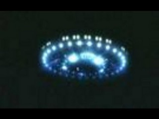 САМЫЕ ЛУЧШИЕ док.видео НЛО в 2008-2012. Best UFO Sightings Of 2008-2012.