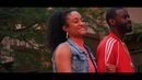 Eaddy Winning Me Over Music Video Dir C Nyce Productions