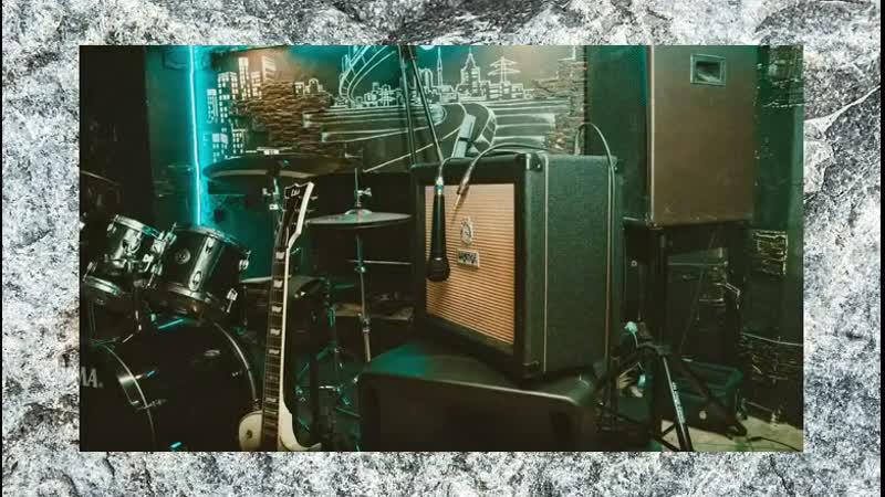 Дружная команда ждет тебя на бесплатный мастер класс по игре на барабанах