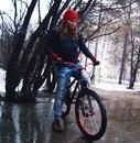 Личный фотоальбом Светланы Барышевой