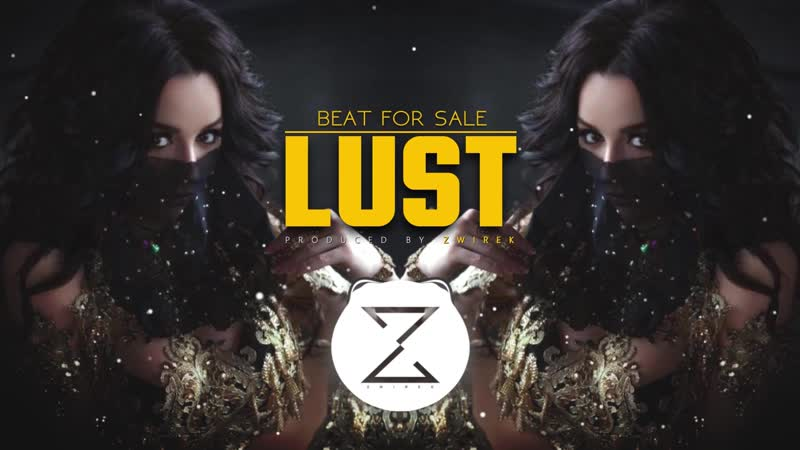Lust Flute Tyga type beat Instrumental produced by ZwiReK
