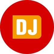 DJ GERALDA DJ SPITEFUL Carolina Reaper