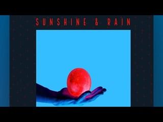 Super Sako feat. Kan - Sunshine & Rain (Official Music Video)
