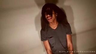 Lil D - BukBuk ( Official ) ShotBy. KiddKc