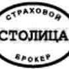 Μaxim Ρodionov