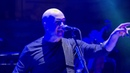 Devin Townsend Project Failure Live Plovdiv Blu Ray