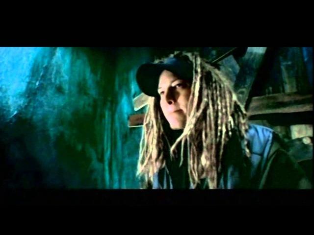Bomfunk MCs - Uprocking Beats (Js16 Remix) 1080p