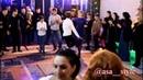 ASA STYLE кабардинская свадьба в Нальчике
