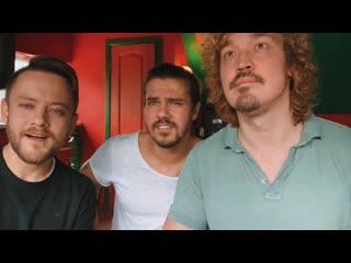 Jukebox trio cover: Миллион алых роз - Алла Пугачёва (#СтопСпето)