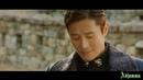 Война и любовь - клип по корейскому сериалу.