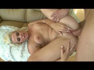 Tara Lynn Foxx[Pornstar,Hardcore,Anal,Deepthroat,Blowjob,Big tits,Big ass,Ass to mouth,Pussy to mouth,Cum swallow]