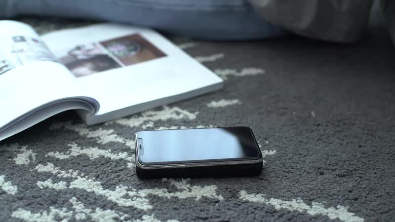 Беспроводный повербанк смотреть онлайн без регистрации