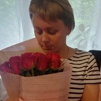 ИринаИскакова