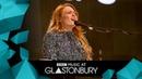 Freya Ridings - Lost Without You (Glastonbury 2019)