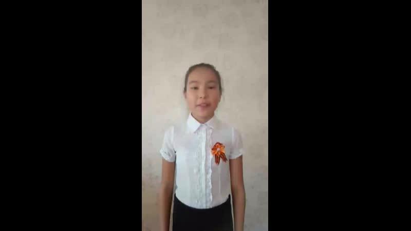 Video-50afab9b6201917c03ddddb456738197-V.mp4
