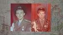 Почему пограничники носили тельняшки десантников. Пограничники КГБ СССР на Афганской войне