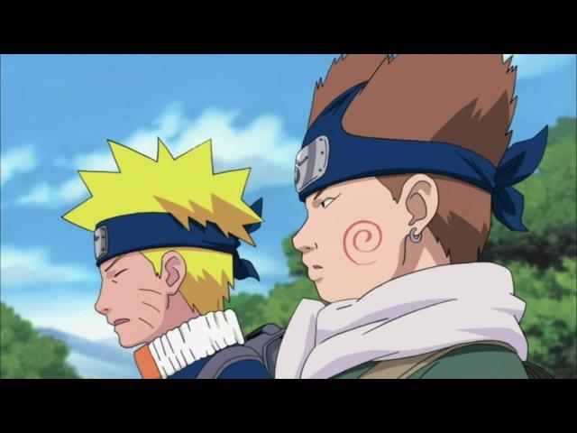 [16] Наруто Ураганные хроники ТВ-2 Naruto Shippuuden TV-2 [309 из XXX] Русская Озвучка HQ [Anime.Myvi.Ru]